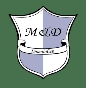M&D Immobilien